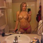 Selfie sexy & Rencontre Mature